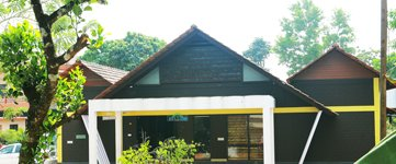 Ayurveda-Out-patient-department-Kannur-Itoozhi-Ayurveda-Hospital