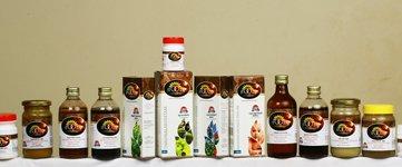 Ayurveda-Products-Research-Developemnt-Itoozhi-Ayurveda-Mayyil-Kannur-Kerala