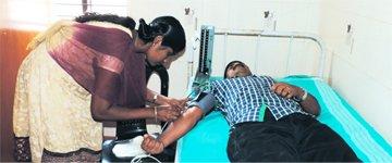 Free-Ayurveda-Medical-Camps-Itoozhi-Ayurveda